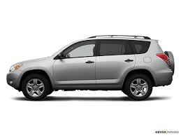 rav4 toyota 2010 prices used 2007 toyota rav4 for sale pricing features edmunds