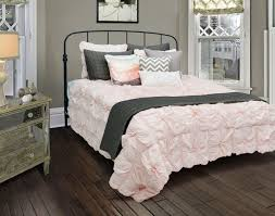 Queen Sized Comforters Living Room Refreshing Queen Size Bedding Sets Ebay Contemporary