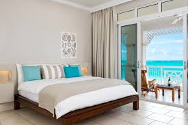 turks and caicos beach house the best value of all turks u0026 caicos all inclusive resorts