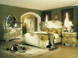 bedroom bedroom decor design ideas modern master bedroom