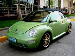 convertible volkswagen beetle used volkswagen beetle jaski u2013 used cars for sale in cebu city