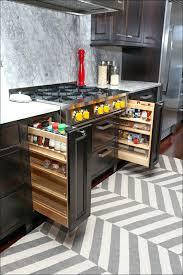 local kitchen cabinets companies u2013 stadt calw