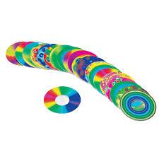 rainbow peepholes steve spangler science