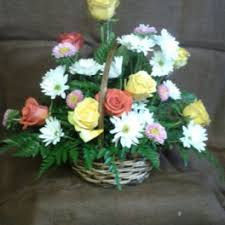 Get Flowers Delivered Today - get well flower delivery in decatur decatur floral