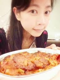 v黎ements professionnels cuisine 龍鳳媽媽與龍鳳寶寶 美心mx vs惜食堂 享一膳 你行善
