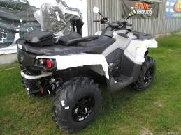 can am outlander max 570 pro t3 570 cm 2017 kuusamo all