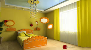 get modern complete home interior with 20 years durability pepin