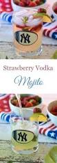 mojito cocktail vodka best 25 vodka mojito ideas on pinterest cocktail recipes