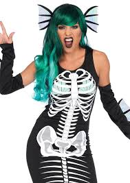 Tiger Lily Halloween Costume Leg Avenue Lingerie Costumes Hosiery Accessories U2013 Legavenue