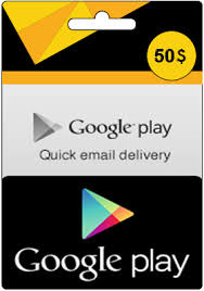 play gift card email delivery play 50 gift card us laos giftcard