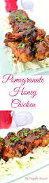 best 25 gravy for chicken ideas on pinterest gravy rustic