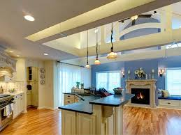 kitchen addition ideas 7 tips for planning a kitchen addition