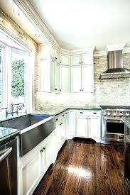 restore cabinet finish home depot kitchen cabinet refinishing staining kitchen cabinets kitchen