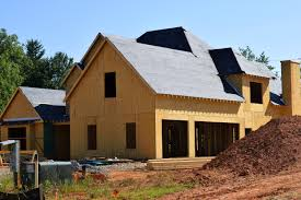 working with modern home builders can help you achieve the home of