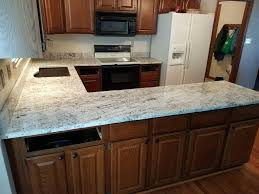 Kitchen Cabinet Chicago Granite Countertop Cabinets Chicago Wholesale Beddy Bear