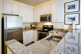 1 bedroom apartments for rent in jersey city nj liberty towers rentals in 1 bedroom apartments jersey city