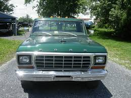 Classic Ford Truck Colors - tri state wholesalers 1978 ford f150 mount crawford va
