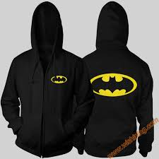 compare prices on batman hoodies online shopping buy low price