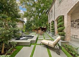 Great Small Backyard Ideas 18 Great Design Ideas For Small City Backyards Gardening