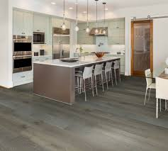 Build Direct Laminate Flooring Linco Floors Inspired By Beauty