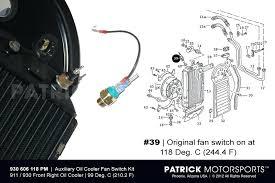 wiring a light switch power at diagram u2013 astartup