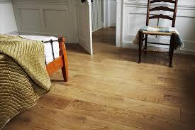 Laminate Wood Flooring Bathroom Fake Hardwood Floor 7211