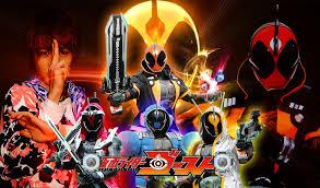 Kamen Rider Ghost Episode Download Ryuzaki Logia