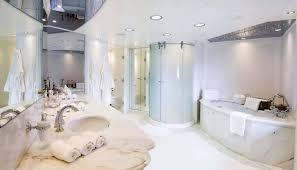 cool bathroom designs bathroom design amazing cool bathroom marble bathroom spa
