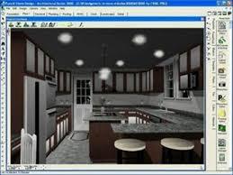 punch home design 3d software