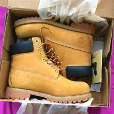 womens boots gumtree original timbs for sale parktown gumtree classifieds south