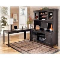 Office Furniture Holland Mi by Home Office Furniture Holland Mi Furniture Warehouse