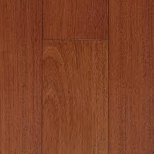 Engineered Wood Flooring Care How To Care For Bruce Cherry Engineered Hardwood