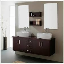 Home Depot Bathroom Vanities by Fantastic Home Depot Bathroom Vanities And Sinks Verambelles