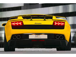 sport cars wallpaper 2003 lamborghini gallardo popular super cars wallpaper and high