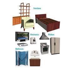 hgtv ultimate home design best home design ideas stylesyllabus us