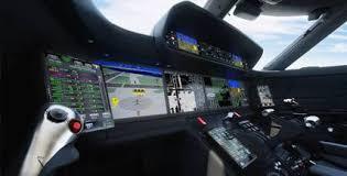 Gulfstream G650 Interior Gulfstream Aerospace Aircraft G650