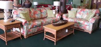wonderful tropical living room furniture 49 within interior