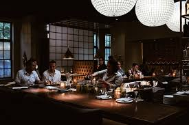 matt eversman is back in the game at ella elli restaurant review
