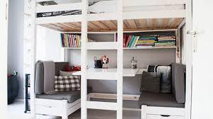 loft desk bed plans meganeya info