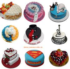 order cake where can i order a cake online quora
