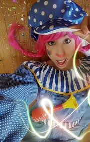 clowns for birthday nj clowns new jersey clown balloonists magic clown for hire the
