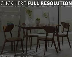 Retro Dining Room Furniture Chair Retro Kitchen Table And Chairs Uk Bring For Dining Room