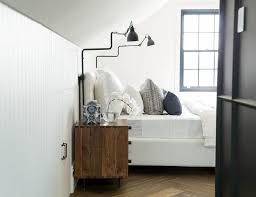 best 25 white tufted bed ideas on pinterest tufted bed cozy