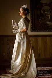 Vintage Weddings Fashion A Vintage Wedding Too A Vintage Wedding Too Home Page Start