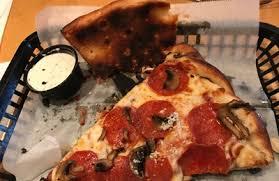 The Blind Onion Pizza The Blind Onion Pizza U0026 Pub So Virginia Reno Nv 89511 Yp Com