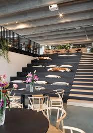 si e de bureau design clicken sie und entdecken sie top restaurants weltweit mit der