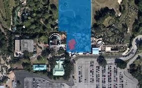 Busch Gardens Map Jay Speculates 2016 Busch Gardens Attraction Orlando Tourist