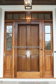 main door design for indian home the 25 best main door design