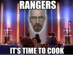 Bryan Cranston Memes - 25 best memes about bryan cranston power ranger bryan cranston