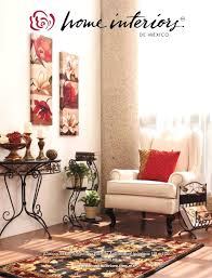 home interior catalog 2012 home interiors catalog 2012 home mansion